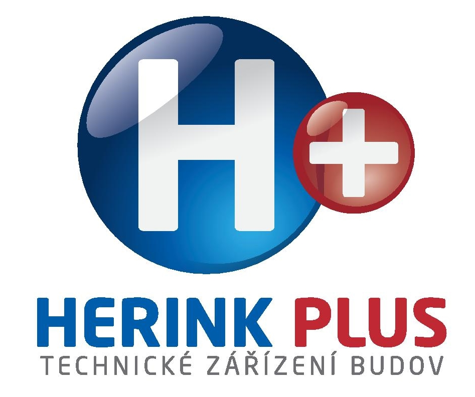 Herink plus