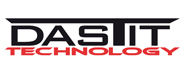 DASTIT TECHNOLOGY