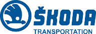 �KODA TRANSPORTATION a.s.