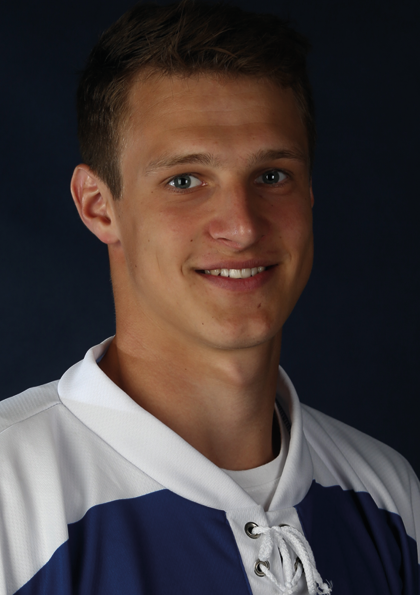Dominik Kubal�k #18