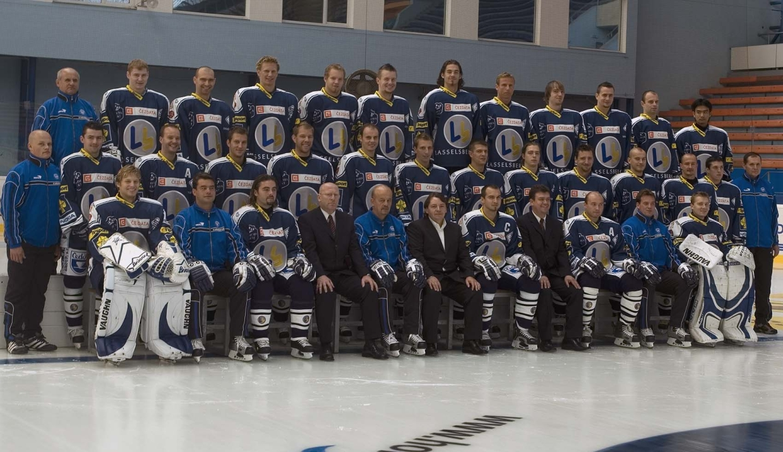 Spoleèné foto 2004/05