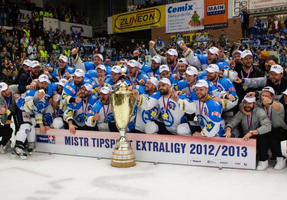 Zopakuje Plzeň svůj nedávný triumf?